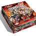 PRODUCT REVIEW: Zombicide