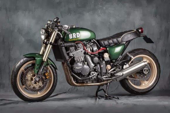 Kawasaki Zj Parts