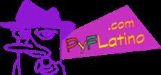 PyFLatino