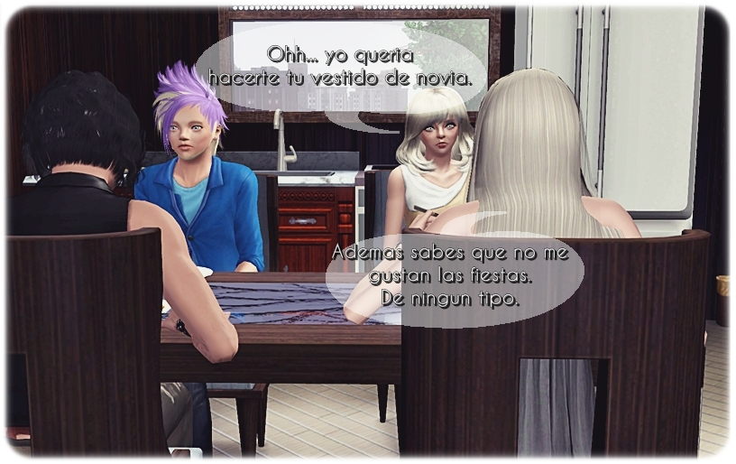[LS3] Legacy Eskelinen - Capitulo 24 (5/6) Pag7
