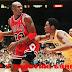 Os 5 Melhores Shooting Guards da História da NBA