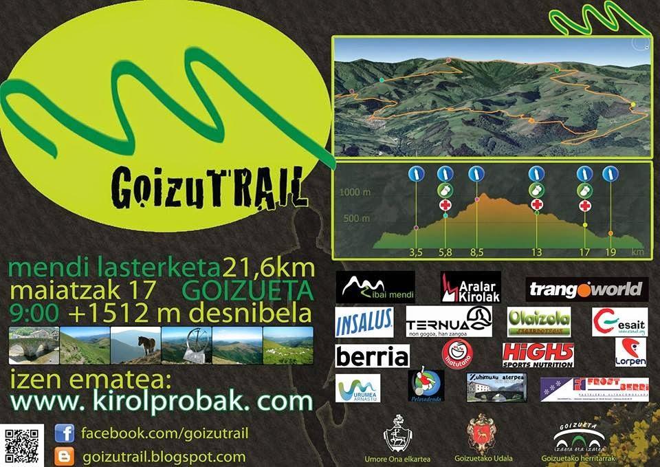 http://goizutrail.blogspot.com.es/