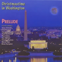 http://www.cdbaby.com/cd/preludemusic