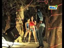 Kollywood Time : Samudhayam Sei