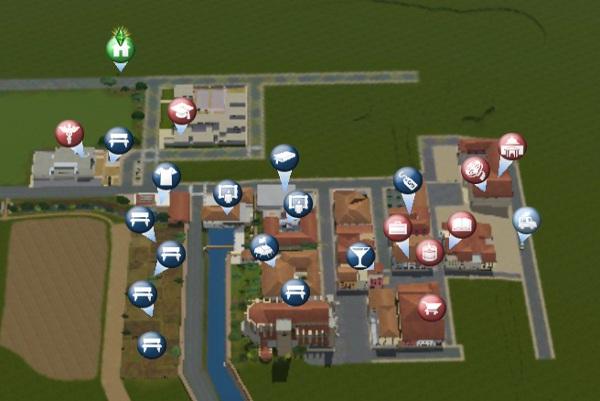 Empordà - Listo para descargar! Screenshot-44