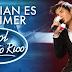 """Ratings de la TVboricua: Final de """"Idol Puerto Rico"""" y las telenovelas"""