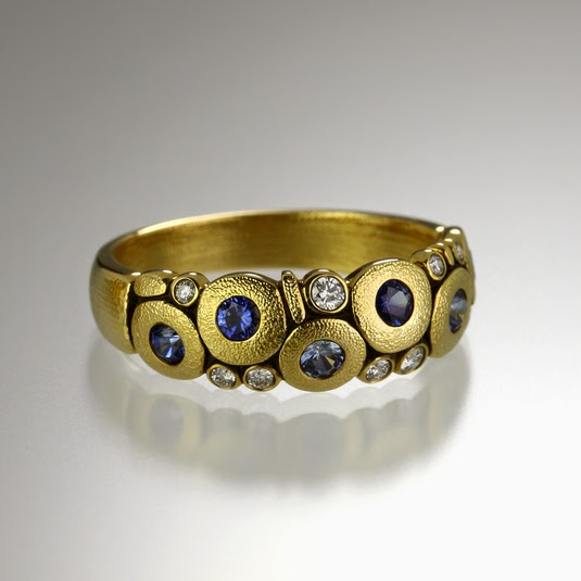 http://www.quadrumgallery.com/jewelry/product/candy-ring-with-blue-sapphires