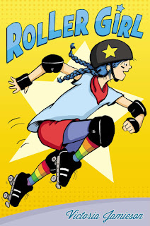 http://www.goodreads.com/book/show/22504701-roller-girl?from_search=true&search_version=service