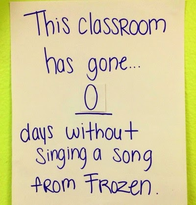 http://www.funnysigns.net/0-days-without-singing/