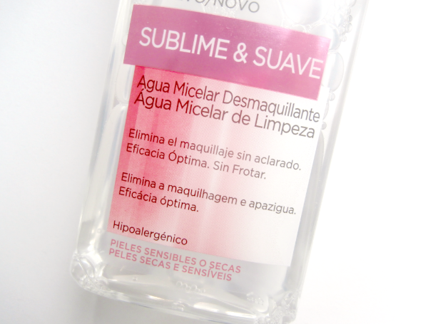 agua-micelar-sublime-suave-loreal-beauty-positive