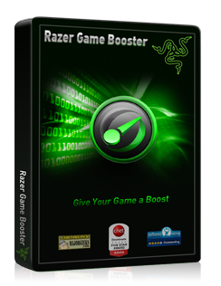 Download Razer Game Booster 4.2.45.0 (Free) for Windows
