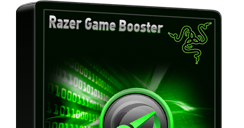 Razer Cortex Game Booster 5 With Crack Full Version