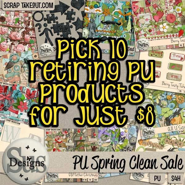 http://scraptakeout.com/shoppe/PU-Spring-Clean-Sale.html