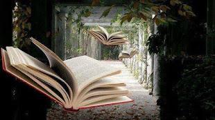 Libros que sí satisfacen tu ser interior