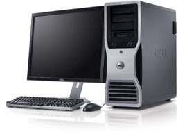 Dell Precision T5500 as well Dell Latitude E6400 Laptop Tech Specs moreover Xukun6 cerwin Vega Cv 5000 High Performance Professional Power  lifier tech together with Laptop Wireless Modem additionally Wholesale Huawei Laptops. on gps express card for dell laptop