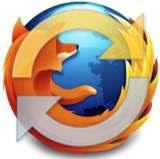 sincronizzare Firefox tra pc