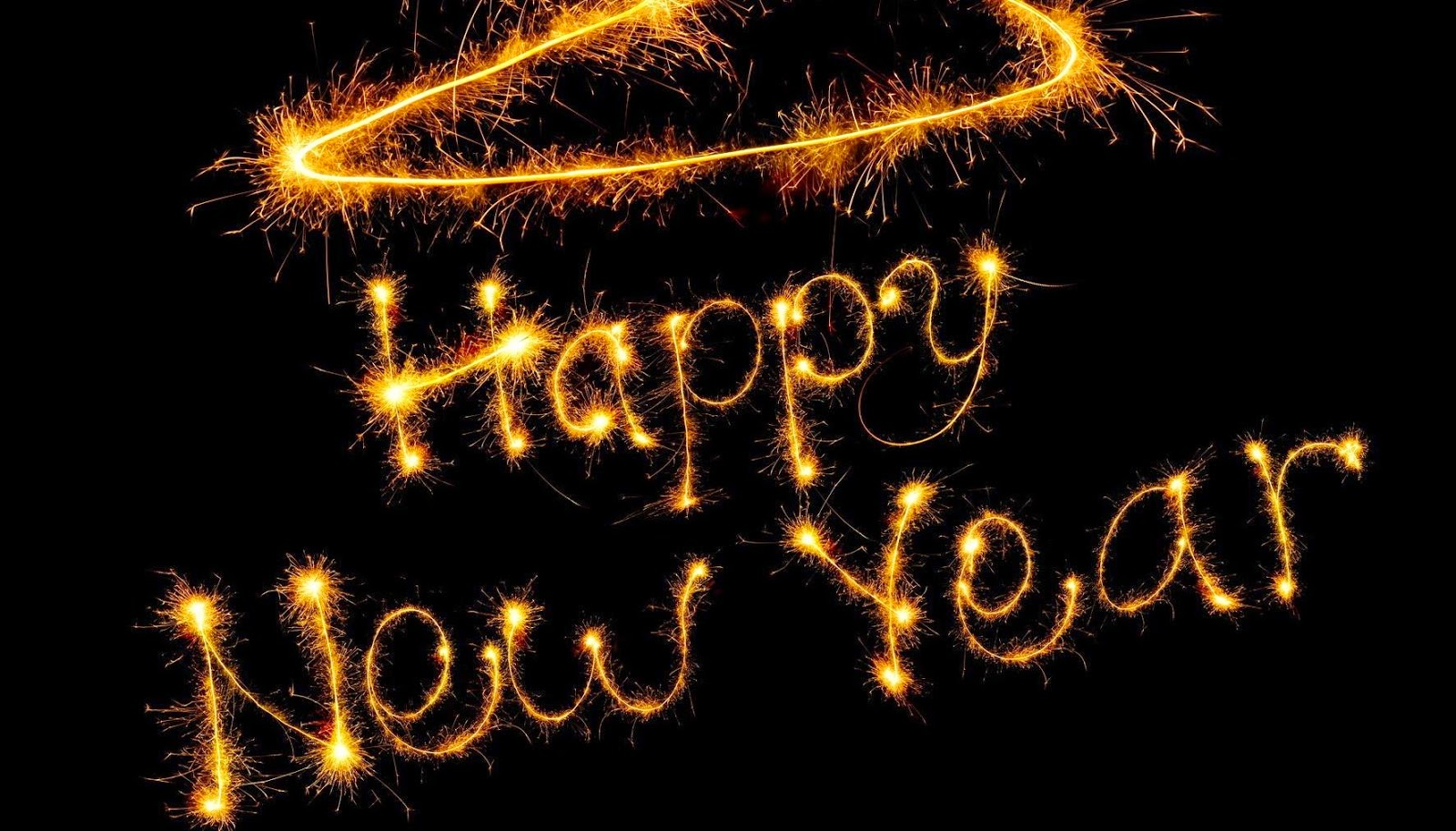 Happy New Year Wishes Pictures Happy New Year 2015