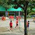 Cegah Anak Cedera Saat Olahraga