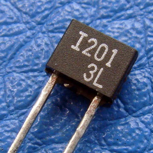 Varactor Diode Circuit Varactor Diode