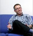 פרופ׳ יונתן בן-דב