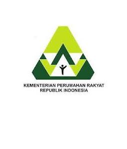 Lowongan CPNS Kementerian Perumahan Rakyat