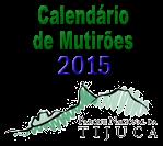 http://www.sostrilhas.com/2015/01/calendario-dos-mutiroes-do-parque.html