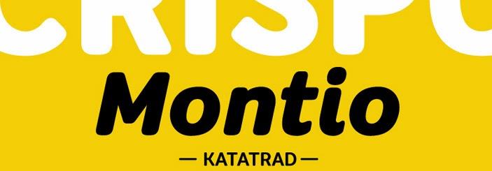 Montio
