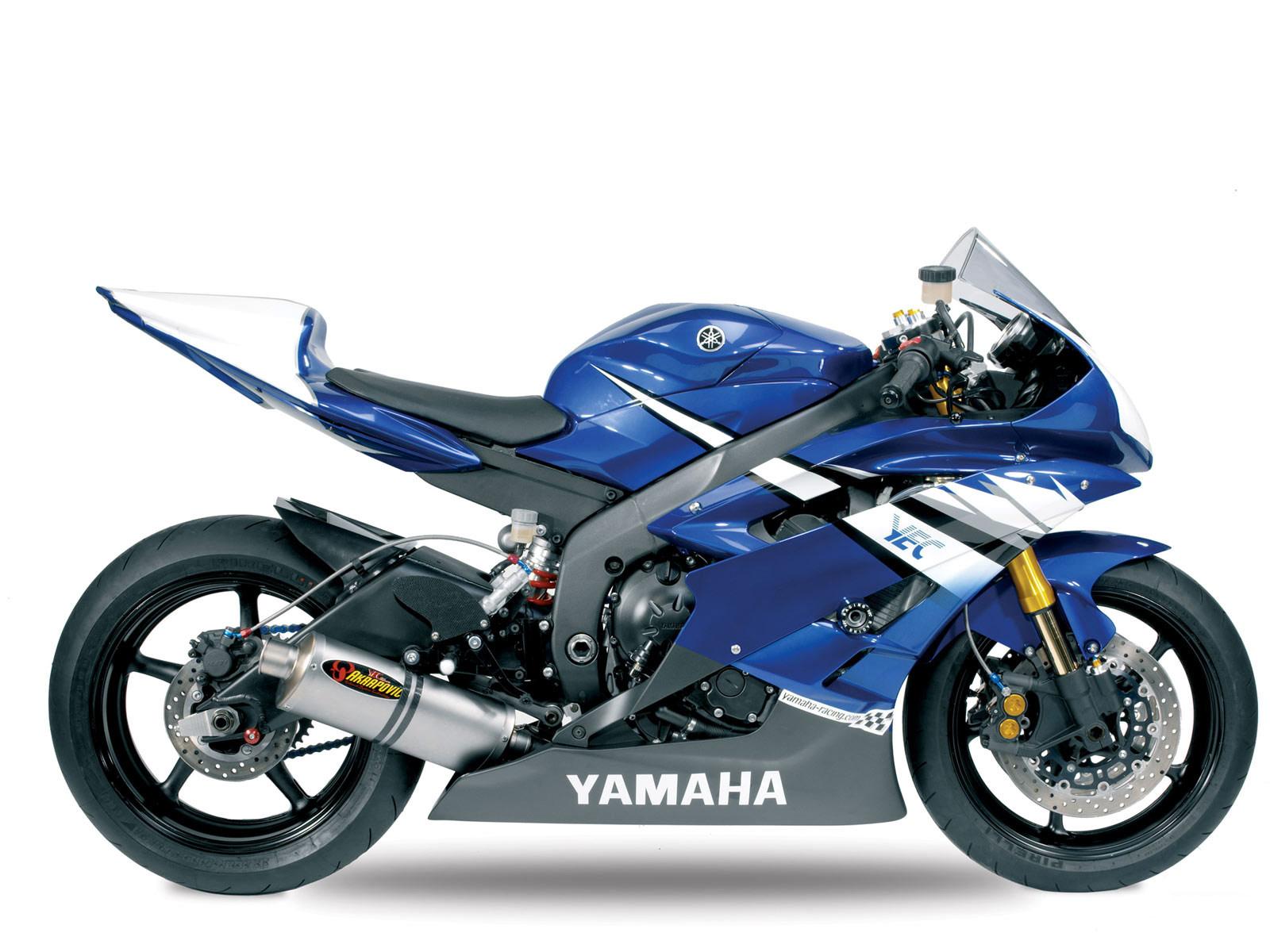 2012 yamaha yzf r6 reviews prices and specs review ebooks - Http 4 Bp Blogspot Com Qxzjrmzease Ts3j8dobiri 2006 Yamaha Yzf R6 Circuit Wallpaper