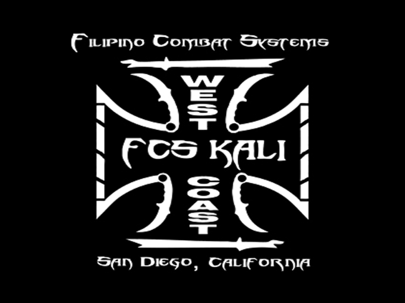 FCS Kali West Coast San Diego