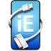 iExplorer 3.8.6.0 Serial Keys