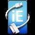 iExplorer 3.8.6.0 Serial Keys