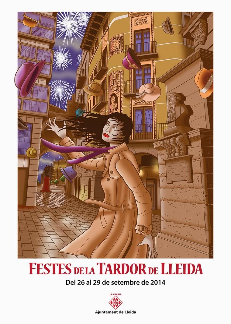 http://www.paeria.es/festes