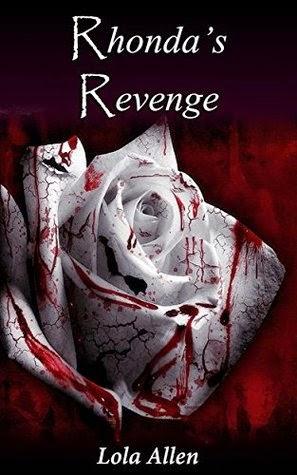 rhonda's revenge, lola allen