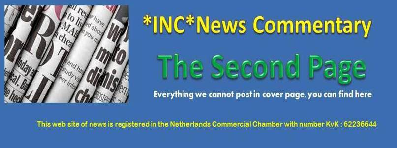 INC News Commentary