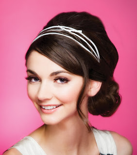fashion headbands for women