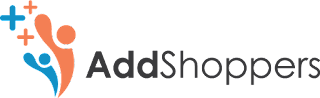 Campaigner Partners with AddShoppers to Provide Leading Influencer Marketing Solution