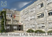 Aula Virtual IES Las Veredillas