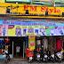 FM STYLE SHOP - điểm mua sắm lý tưởng cho bạn trẻ