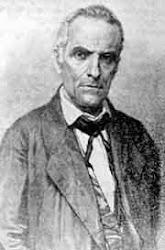 P .AGUSTIN CABALLERO