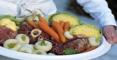 sayuran untuk menjaga kelembaban kulit