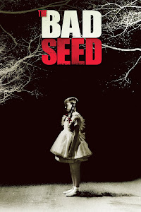 The Bad Seed Poster