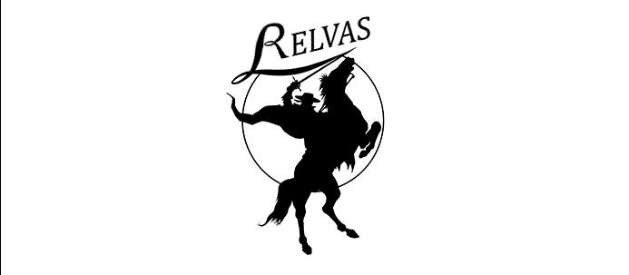 RELVAS