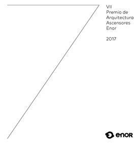 VII EDICION DE LOS PREMIOS ENOR