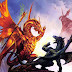 Shiverland - La sfida dei Demoni
