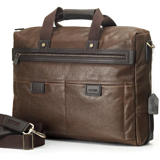 Bag Men Leather4