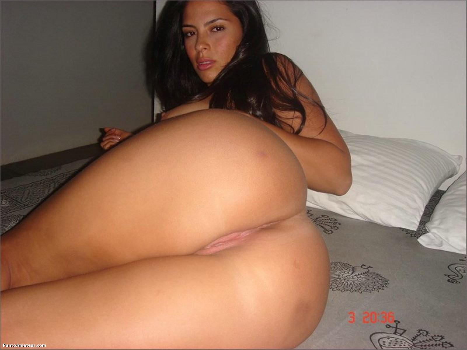 Фото латиноамериканки порно женщины 2 фотография