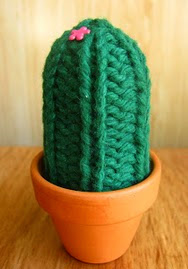 http://translate.googleusercontent.com/translate_c?depth=1&hl=es&rurl=translate.google.es&sl=en&tl=es&u=http://daybydaywithme.blogspot.com.es/2011/01/knit-cactus.html&usg=ALkJrhhDnLtS1emtWbJTP8MjmmkcFCixWw
