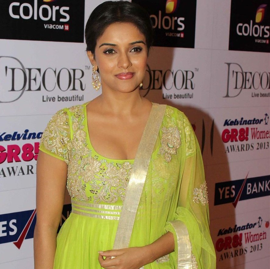 asin latest images tamil movie posters images actress