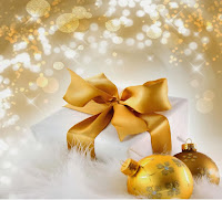 http://www.talbotcarlow.ie/Home/Christmas-Gift-Vouchers
