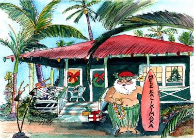 https://www.etsy.com/listing/170176758/printable-diy-hawaiian-christmas-card?ref=shop_home_active_8